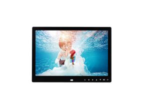 13 Inch Digital Photo Frame pictures & photos