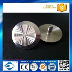 Hot Metal Forging Parts pictures & photos