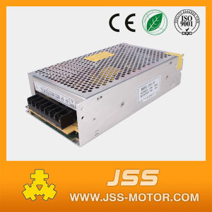 36V 400W DC Switch Power Supply Switch Power Supply Used for NEMA 23 Stepper Motor pictures & photos