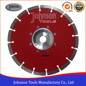 Stone Cutting Blade 230mm Diamond Saw Blade for Cutting Granite pictures & photos