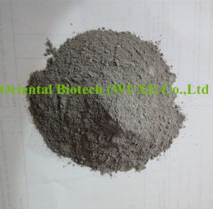 Poultry Feed Additive Dicalcium Phosphate 18% Granular/Powder pictures & photos