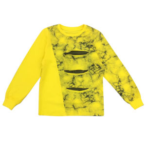 Fashion Boy T Shirt in Children Clothes pictures & photos