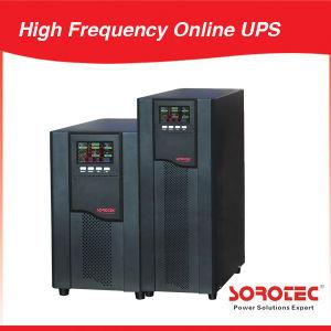 Intelligent Battery Monitors 10-20 kVA Online UPS pictures & photos