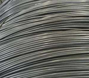 Chq Carbon Steel Wire Swch15A with Posphate Coated pictures & photos