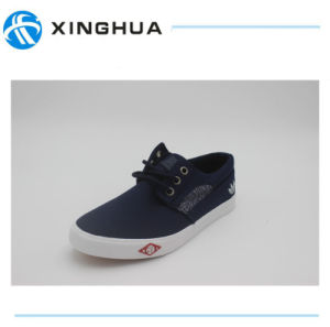 New Fashion Sneaker Footwear Shoes for Men pictures & photos