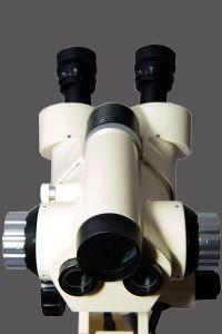 AC-1310 Series Colposcope pictures & photos