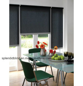 Roller Windows Blinds Fashion Blinds pictures & photos