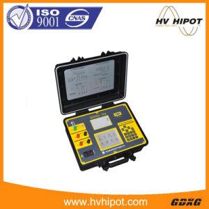 GDHG-103 CT/PT Calibrator pictures & photos