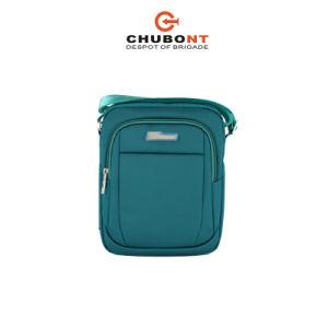 2017 Chubont New Design Wholeslae Men′s Bag Leisure Bag pictures & photos