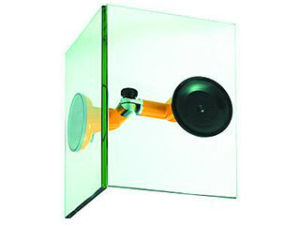 Glass Angle Adjusting Suction Cup (8858C-2) pictures & photos