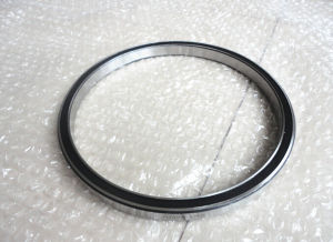 Super Thin-Wall Precision Bearing Ka042ar0 pictures & photos