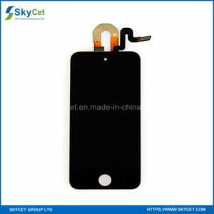 Mobile Phone LCD Touch 5 LCD for iPod Touch 5 pictures & photos