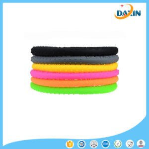 Silicone Steering Wheel Cover for Car pictures & photos