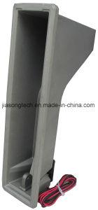Fuel Dispenser Cheap Aluminum Nozzle Boot pictures & photos