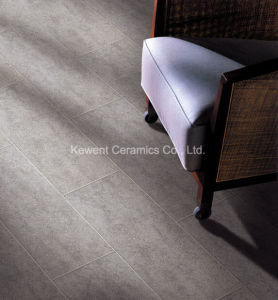 Rustic Porcelain Tile for Floor and Wall Sands 600X600mm pictures & photos