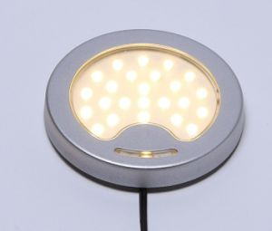Dimmable Sensor LED Kitchen Cabinet Light or Inner Wardrobe Light pictures & photos