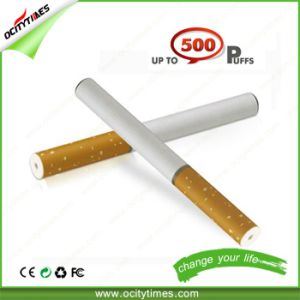 Online Shopping India Competitive Product Disposable 500 Puff Soft E Cigarette pictures & photos