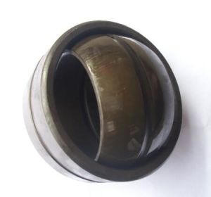 High Presicion Equipment Parts, Joint Bearings SKF (GE60ES 2RS) pictures & photos