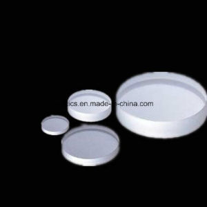 Optical Glass Sapphire Wafers Sapphire Windows pictures & photos
