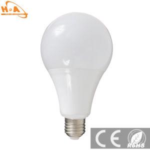 Factory Direct-Sale 8W/10W Housing Light E14 E27 LED Bulb pictures & photos