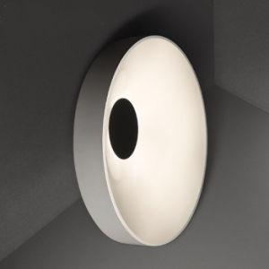 3000k Modern Kitchen Flush Mount LED Ceiling Lamp Lights Fixtures Lighting for Bedroom / Dining Room pictures & photos