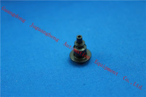 SMT Samsung Nozzle Cp40 N140 From Samsung Nozzle Manufacturer pictures & photos