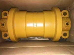 Track Roller for Caterpillar Excavator Cat320 Cat330 pictures & photos