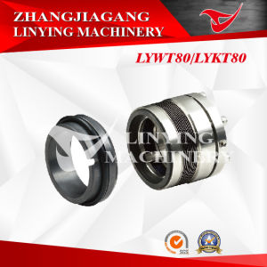 Mechanical Seal (LY-WT80)