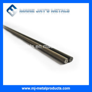 Good Price Tungsten Carbide Rods with One Hole pictures & photos