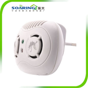 Hot Mouse and Mosquito Repeller pictures & photos