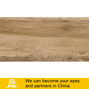 Oliver Color Wooden Porcelain Rustic Tile 150X900mm (Rovere Oliver) pictures & photos