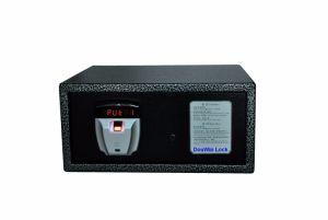 Medical Safety Safe Deposit Cash Box Lock pictures & photos