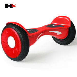 2017 Newest Cheap Price 2 Wheels Self Balance Scooter 10inch Cheap Hoverboard pictures & photos