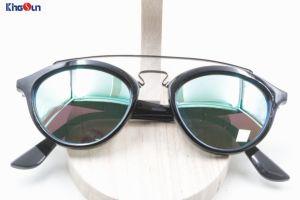 Classical Unisex Metal Sunglasses Ks1285 pictures & photos