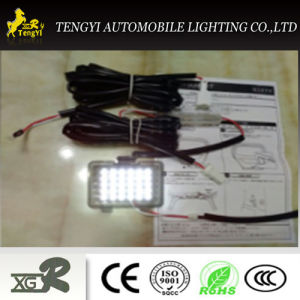 LED Car Luggage Baggage Truck Light Auto Interior Lamp for Toyota Honda Mazda pictures & photos