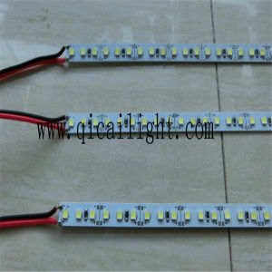 Fast Delivery Time for 5630 LED Rigid Strip pictures & photos