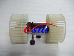 Auto AC Evaporator Blower Motor for Hino Mega pictures & photos