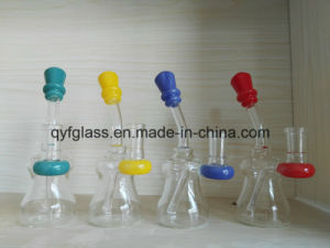 Mini Glass Pipe Glass Water Pipe