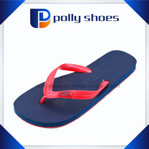 Comfortable PE Rubber Raw Material for Slipper pictures & photos