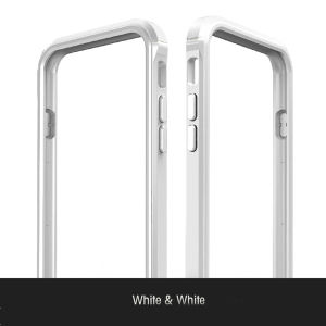 Shatter-Resistant Bumper Phone Case for iPhone 6 Plus pictures & photos
