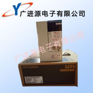 DV47L040MSGH ( P326M-040MSGHO) MOTOR DRIVER for SMT machine spare part