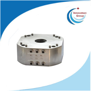 Load Cell for Automation Equipment, Robot Manufacturing, Material Testing Equipment pictures & photos