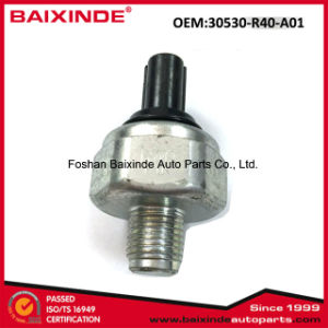 Knock Sensor 30530-R40-A01 for Honda Accord CR-V pictures & photos