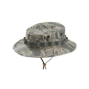 Hiking Fishing Waterproof Multicam Bonnie Cap Hat pictures & photos