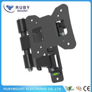 Swivel LCD TV Bracket A2601 pictures & photos