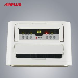 5.3L Water Tank Household Dehumidifier with Panasonic Compressor pictures & photos