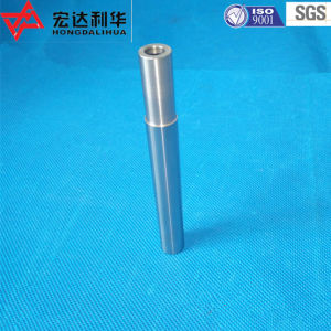 Cemented Carbide Shank Rods for Tool Holder pictures & photos