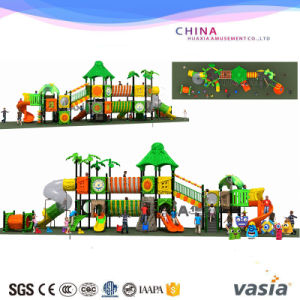 High Quality Factory Price Amusement Park for Sale pictures & photos