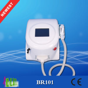 Promotion E-Light + RF System (BR101) pictures & photos