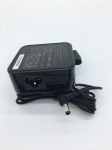 Power Adapter for Asus Square 19V-3.42A 5.5*2.5mm pictures & photos